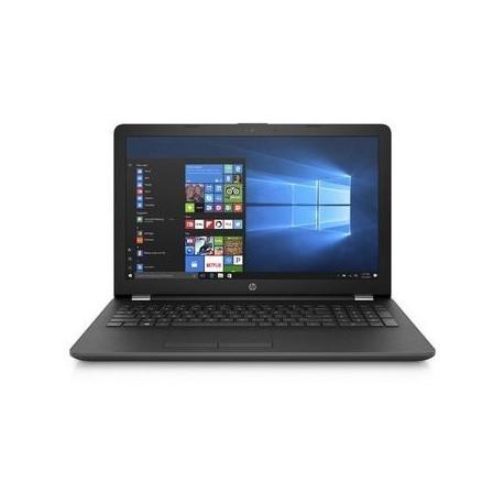 Notebook HP 15-bw020la