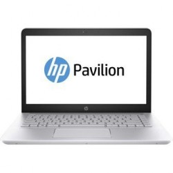 Notebook HP Pavilion 14-bk105la