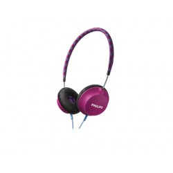 AURICULARES PHILIPS 5100PK