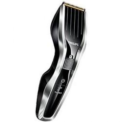 Cortadora De Pelo Philips Hc5410- Negro