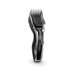 Cortadora Pelo Y Barba Philips Hc5450 Cuchillas De Titanio-Negro