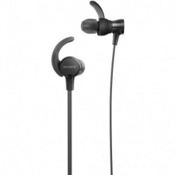 Auriculares Deportivos Sony Mdr-xb510as