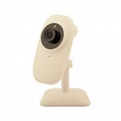 Cámara De Seguridad Philco CSIP01 720p-Blanco