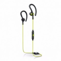 Auriculares Deportivos Philips Shq7900