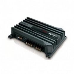 Amplificador Estéreo Sony Xm-n502-Negro