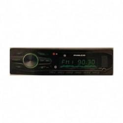 Estéreo Philco Csp5900 Bluetooth-Multicolor