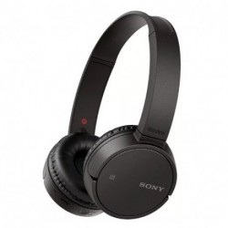 Auriculares Sony Mdr-zx220bt-Negro