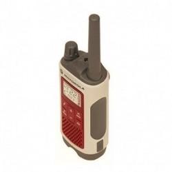 Handies Motorola T480 56 Km-Marrón