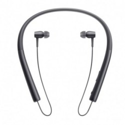Auriculares Deportivos Sony H.ear In Premium