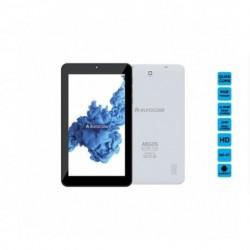 """Tablet Eurocase Argos Eutb-733 2 MP 7"""" Pulgadas"""
