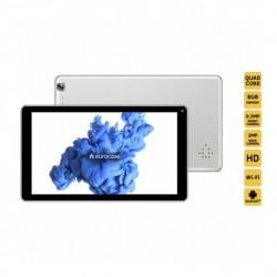 "Tablet Eurocase CALLIOPE EUTB-1005 10"""