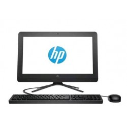 ALL IN ONE HP 205 G3 AMD 4GB 500GB Z2A76LT