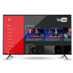 TV 55 SMART TCL 4K ULTRA HD L55C1
