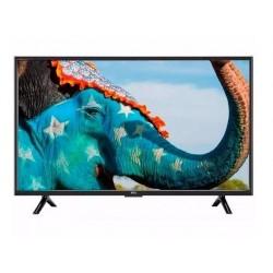 TV 32 LED TCL L32d2900dg
