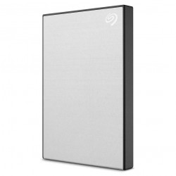 DISCO RIGIDO EXT 2TERA SEAGATE BACKUP PLUS USB 3.0