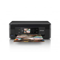 IMPRESORA EPSON EXPRESSION XP-441 MULTIFUNCION