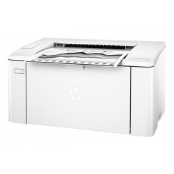 IMPRESORA HP M102W LASER WIRELESS