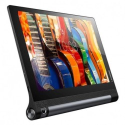 TABLET 10 LENOVO YT3-X50F 16GB QUAD CORE NEGRA