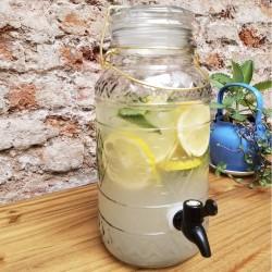 Dispenser de Bebidas 3.75 litros