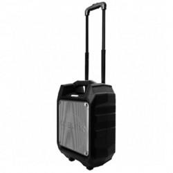 Parlante Speaker Portatil Tipo Carry-On Noblex Tsn2650