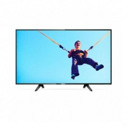 "TV SMART FHD 43"" PHILIPS 43PFG5102/77"