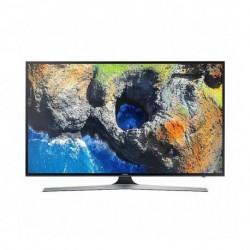 "TV LED SAMSUNG 50"" UN50MU6100G UHD 4K SMART TV"