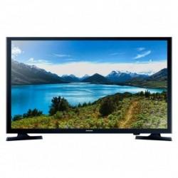 "TV LED SAMSUNG 32"" HD FLAT TV UN32j4300DG SMART"
