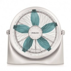 TURBOVENTILADOR PHILCO VTP1618E - 55W, 16, INCLINABLE