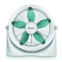 TURBOVENTILADOR PHILCO VTP2018E - 70W, 20, INCLINABLE