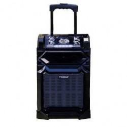 PARLANTE PCBOX CURE - PCB-SP110R - BLUETOOTH - 5W+15W - BATERIA 2000mAh