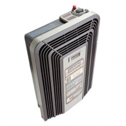 CALEFACTOR ESKABE TITANIO TB 2000 KCAL/H (TT TB 2 CV TE EE G15)