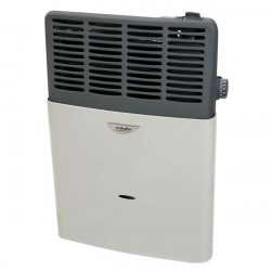 CALEFACTOR ESKABE S21 MINICONVEX 3000 KCAL/H (S21 MX 3 MF G15)