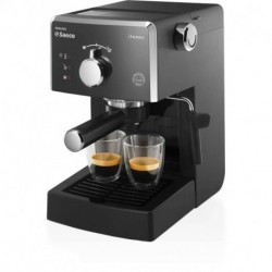 Cafetera Express Philips Saeco Hd8325 15 Bares