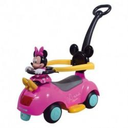 Andador Caminador Patero Bebe Disney Pata Pata Reforzado Minnie