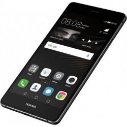 Huawei P9 Lite 4g Lte Octa-core 16gb Ram 2gb 13mp Libre