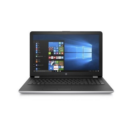 Notebook HP 15-bs105la i5, RAM 8GB, 1TB HDD, Radeon 520 (2GB), Windows 10