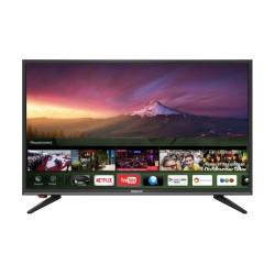 """SMART TV LED PHILCO 43"""" con Netflix Incorporado"""