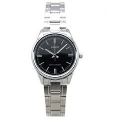 Reloj Casio LTPV005D-1A-Plateado
