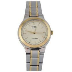 Reloj Casio LTP1131G-7A-Plateado