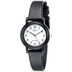 Reloj Casio LQ139B-1B-Negro