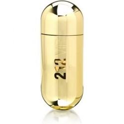212 Vip 80 ml. EDP FEM - Carolina Herrera