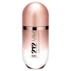 212 Vip Rose 50 ml. EDP FEM - Carolina Herrera