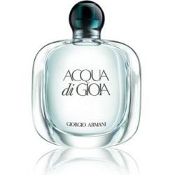Acqua Di Gioia 50 ml. EDP FEM - Giorgio Armani