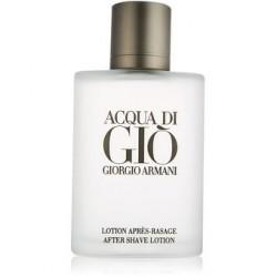 Acqua Di Gio 200 ml. EDT MEN - Giorgio Armani