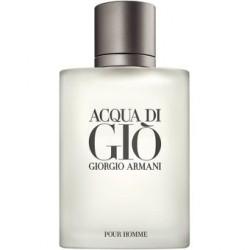 Acqua Di Gio 100 ml. EDT MEN - Giorgio Armani