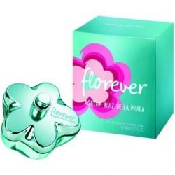 Florever