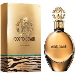 Roberto Cavalli 75 Ml Vap Loc Imp