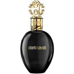 Roberto Cavalli Nero 50 Ml Vap Loc Imp