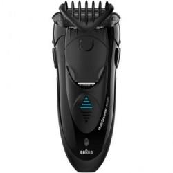 Braun Multigroomer Mg5050 Afeitadora Acc