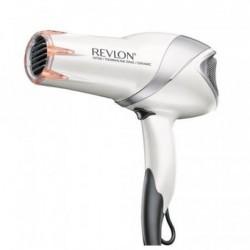 Secador de Pelo Salon Infrared RVDR5105